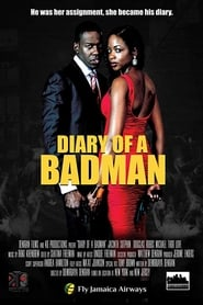 Watch Diary of a Badman (2016) Fmovies