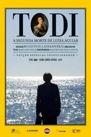 Todi - A Segunda Morte de Luisa Aguiar 2009