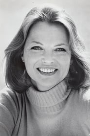 Photo de Louise Fletcher Letti Gordon