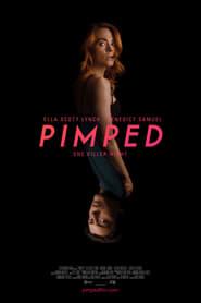 Pimped 2018