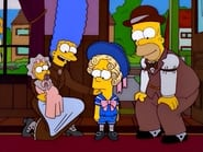The Simpsons Season 14 Episode 5 : Helter Shelter