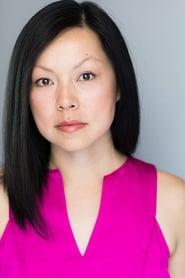 Leah Zhang