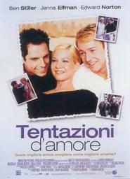 film simili a Tentazioni d'amore
