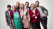 Murphy Brown saison 11 episode 2 streaming vf