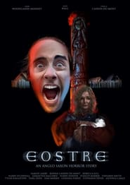 Poster Eostre 2021