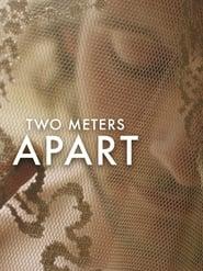 Two Meters Apart