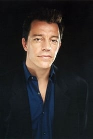 Michael Wiseman