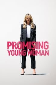 Promising Young Woman - Revenge Never Looked So Promising - Azwaad Movie Database