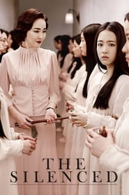 The Silenced (2015) Bluray 720p