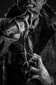 Nosferatu 1970