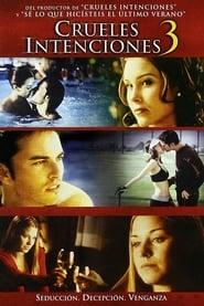 Crueles intenciones 3 2004