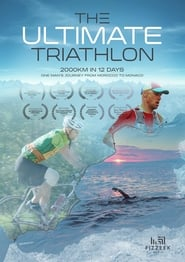 The Ultimate Triathlon (2016)