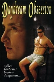 Daydream Obsession (2003)