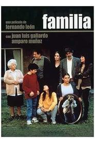 Family (1996)