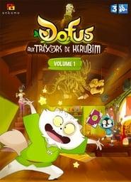 Dofus : Aux trésors de Kerubim 2013