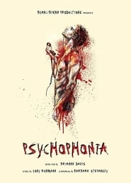 Psychophonia : The Movie | Watch Movies Online