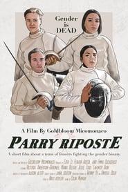 Parry, Riposte 2019