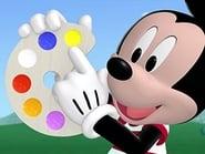 La Casa de Mickey Mouse 4x16