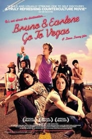 Bruno & Earlene Go to Vegas