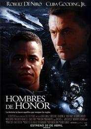 Hombres de honor (2000) | Men of Honor