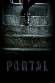 Portal – Legendado