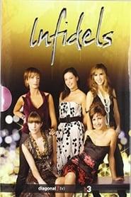 Infidels 2009