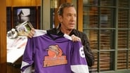 Last Man Standing Season 5 Episode 10 : The Puck Stops Here