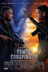 Gemeni: Conspirația Film online subtitrat