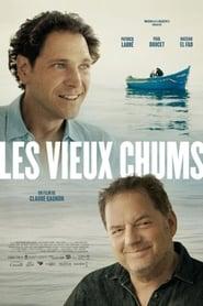 Regardez Les vieux chums Online HD Française (2019)