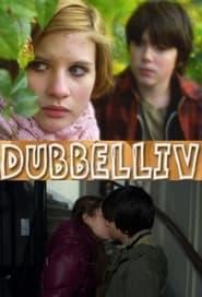 مترجم أونلاين وتحميل كامل Double Life مشاهدة مسلسل