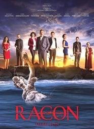 Racon