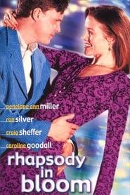 Rhapsody in Bloom (1998)