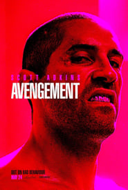 Avengement WEB-DL m1080p