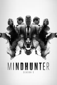 Mindhunter Season