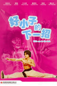 Fighting Ace (1979)