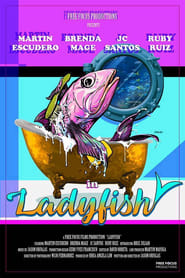 Watch Ladyfish  Free Online
