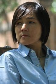 Jojo Hui Yuet-Chun