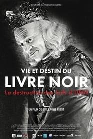 Vie et Destin du Livre noir (2020)