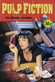 Download Film Pulp Fiction 1994