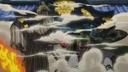 One Piece Season 21 Episode 941 : Toko's Tears! Orochi's Pitiless Bullets!