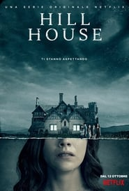 Hill House 2018 HD