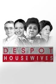 Femmes de dictateurs Saison 1