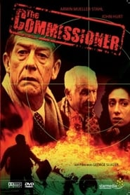 The Commissioner (1998)