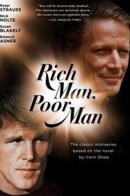 Le riche et le pauvre 1976