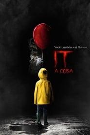Filme – It: A Coisa