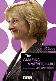 The Amazing Mrs Pritchard Season