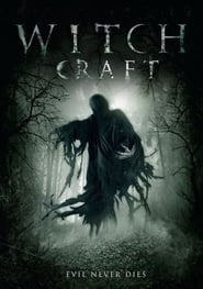 Witchcraft 1992