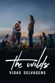 Image The Wilds: Vidas Selvagens