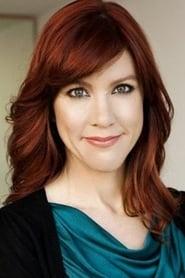 Belinda Bromilow