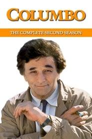 Columbo Season 2 Episode 8